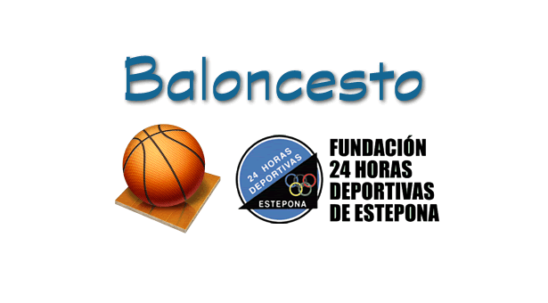 Baloncesto Torneo Cantera