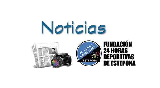 Premios Torres Almenaras 2013