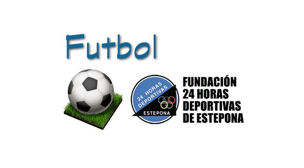 Futbol Aficionado 2012