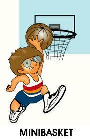 Baloncesto 3x3 2013