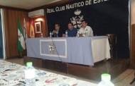 I JORNADAS DE CONVIVENCIA DE CLUBES Y ENTIDADES DEPORTIVAS LOCALES