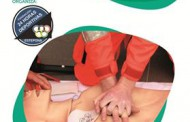 I JORNADA FORMATIVA DE PRIMEROS AUXILIOS Y RCP (Reanimación Cardio Pulmonar)