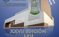 XXVI EDICION DE LA GALA DEL DEPORTE, PREMIOS TORRES ALMENARA