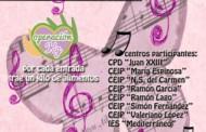 VI Encuentro Musical Escolar
